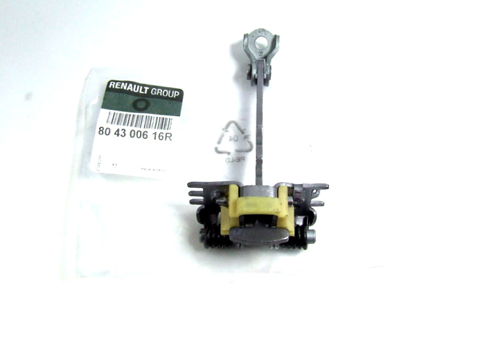 front door opening limiter renault laguna III coupe 804300616R - - MOTO-DYNAMIC  sc 1 st  MOTO-DYNAMIC & front door opening limiter renault laguna III coupe 804300616R ... pezcame.com