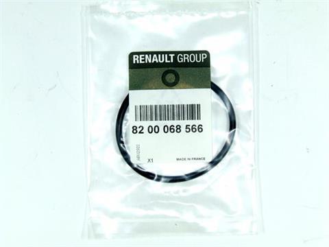 RENAULT 1.4 1.6 1.8 2.0 KANGOO CLIO MODUS ESPACE THROTTLE BODY ORING GASKET SET