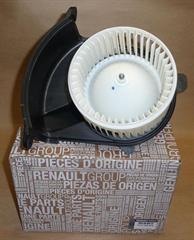 License Plate Lamp Light Renault Kangoo Ii Original