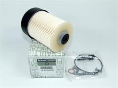 Fuel Filter Renault Master Oryginal 164004169r Filters Service
