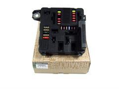 stop light renault megane ii grandtour original 8200175538 - electricity -  moto-dynamic
