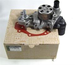 Ignition coil eng K4J/K4M 1 4 16V Renault 8200568671 - ENGINE - MOTO