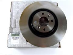 Brake Caliper Front Right Renault Megane Scenic 1.4 1.6 16V 1.9 1.5 DCI Bosch 54