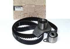 Genuine Gates Drive Belt Kit K017PK1035