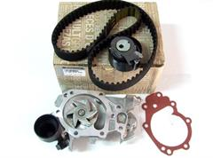 Timing cover plug Renault 7700106271 - TIMING AND BELTS - MOTO-DYNAMIC